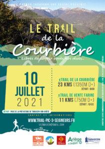 WWW.TRAIL-PIC-3-SEIGNEURS.FR